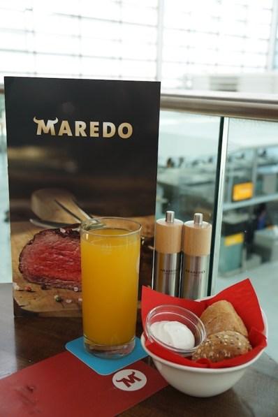 maredo_steakhouse_flughafen_muenchen_biancas_tasty_tour_15
