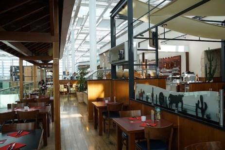 maredo_steakhouse_flughafen_muenchen_biancas_tasty_tour_9