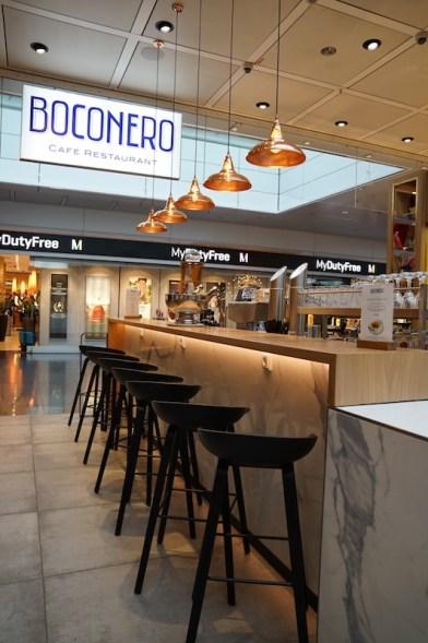 boconero_flughafen_muenchen_biancas_tasty_tour_5