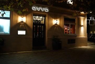 avva_restaurant_und_weinhandlung_1