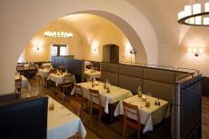 Restaurant Alter Hof fraenkische Kueche 9