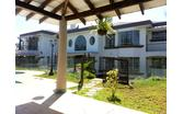 Stunning family house for sale – Nyari Estate