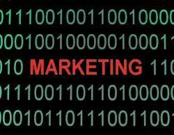 internet/online marketers