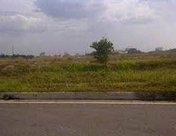Prime 4 acres in kisaju @ksh 7m each