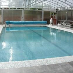 Swimming pool Construction Kenya