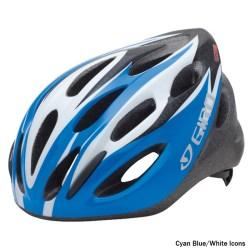 Bicycle cycling helmet GIRO – NEW