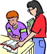 Science Multimedia DVD/CD tutor