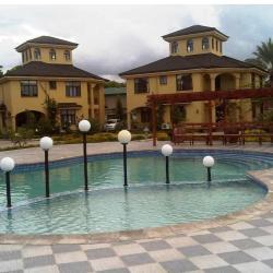 Kingsway Villas in Dar es Salaam