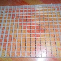 Quail Egg Incubating Trays