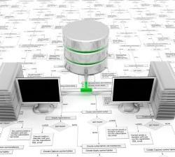 MySQL Database Data Recovery Services