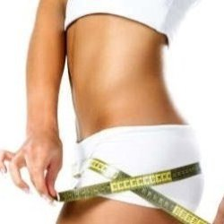 A new year! A new you! Lose up to 3 Kgs in 5 days