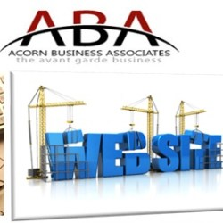 Personalized Business Services
