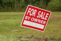 Plots for sale in Joska 3Km off Kangundo road, 50X100 at 360K.
