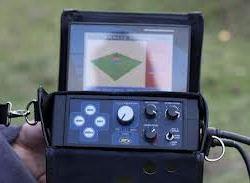 Gold Detecting machines In Africa NAIROBI