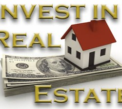 Invest In Affordable Commercial Real Estate Investment