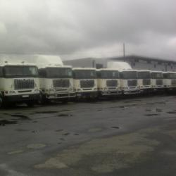 Cheapest, widest, biggest Trucks and Trailers on sale now !!!