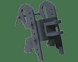 Afmah_Adjustable_pintle_hook