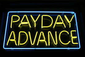 Payday loan in austin texas photo 8