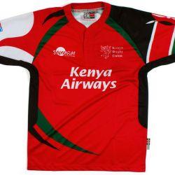 Kenya-replica-rugby-jersey-2013-14
