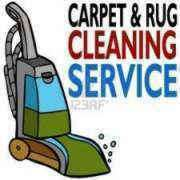 Quality Cleaning Materials Available