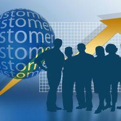 business-idea-660085_640