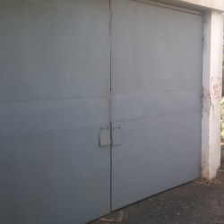 STORE FOR RENT SIZE:22ft*12ft=264 SQUARE FEET