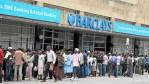 Barclays Free WiFi Kenya