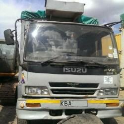 isuzu-lorry-truck-nairobi-cbd