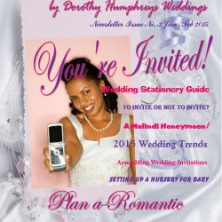 COVER YOURE INVITED