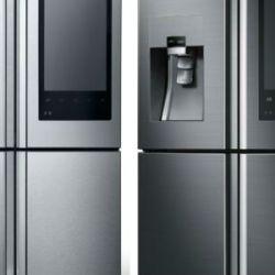 fridge repair in nairobi