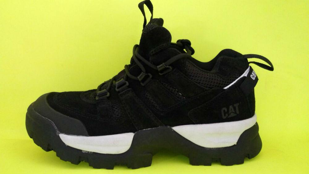caterpillar shoes nairobi wire kenya