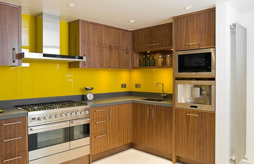 Kitchen Cabinet Repair In Nairobi 0725570499 Homefixit Biashara Kenya