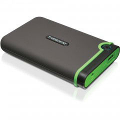 transcend-external-hard-disk