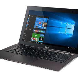 laptop repair in Naivasha