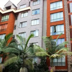 GeoMara Homes Vacation Rentals In Kenya Furnished Apartments In Nairobi