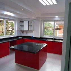 Westlands Executive Apartments For Sale