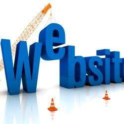 website-builder