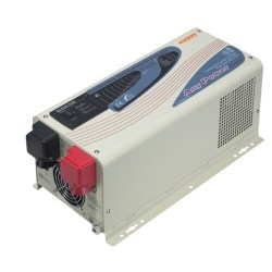 3000W Inverter
