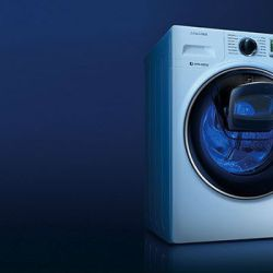 Home appliance repair in nairobi