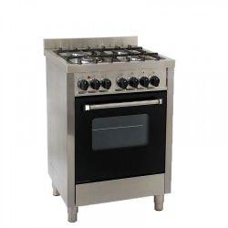 standing oven repair in nairobi