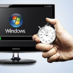 Is your desktop slower than usual?We can fix it!!