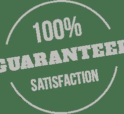 100-percent-satisfaction-guarantee-l