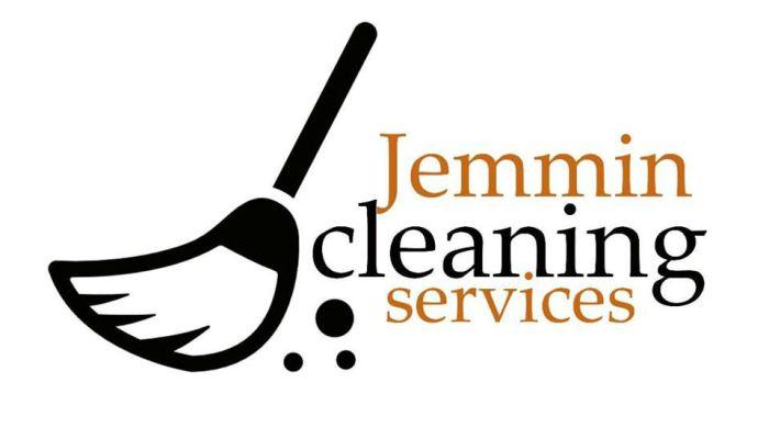 jemmin logo