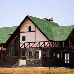 Mt-Kenya-Holiday-Homes