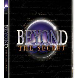 Beyond The Secret