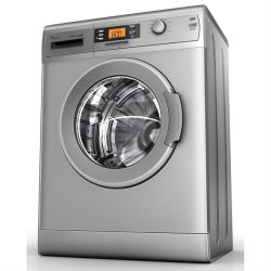 Best Washing machine repair in Nairobi astracorp