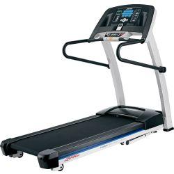 authentic  Treadmill repair in nairobi