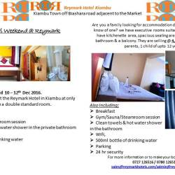 RHR 2016 Holiday offers_accommodation