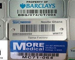 asset-tags-picture