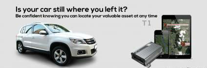GPS-Vehicle-Tracking-Services-in-Bangalore-ak_L263553677-1463228720